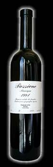 Barrique Passione I.G.T. 2004